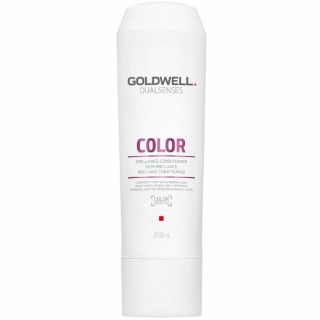 Goldwell Dualsenses Color Conditioner 200ml