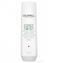 Goldwell Dualsenses Curly Twist Shampoo 250ml
