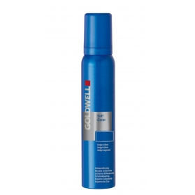 Goldwell Colorance Soft Color 6K Kopparbrilliant