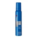 Goldwell Colorance Soft Color 8G Guldblond