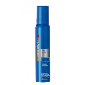 Goldwell Colorance Soft Color 7G Hasselnöt