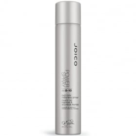 Joico Style Power Spray  8-10  300ml
