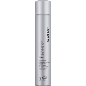 Joico JoiShape Shaping & Finishing Spray 300ml