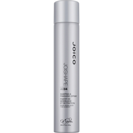 Joico JoiShape Shaping & Finishing Spray 300ml