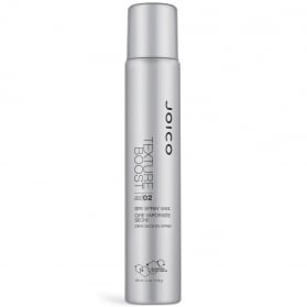 Joico Style Texture Boost-02 125ml