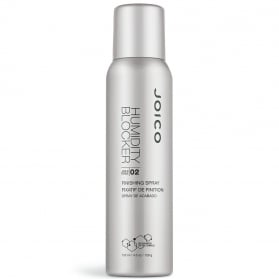 Joico Style Humidity Blocker- 02 150ml