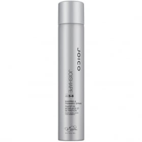 Joico Style Joishape Shaping & Finishing Spray  5-6 350ml