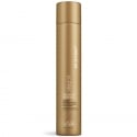 Joico K-Pak Protective Hair Spray 300ml