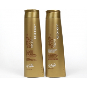 Joico Color Therapy Shampoo+Conditioner