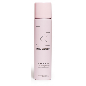Kevin Murphy Body.Builder 375ml