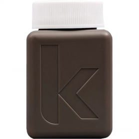 Kevin Murphy Luxury.Rinse 40ml