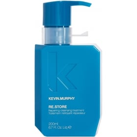 Kevin Murphy Re Store 200ml