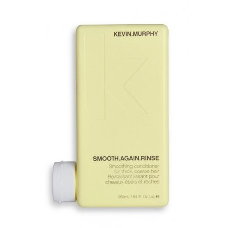 Kevin Murphy Smooth Again Rinse 250ml