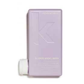 Kevin Murphy Blonde Angel.Wash 250ml