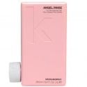 Kevin Murphy Conditioner Angel.Rinse 250ml