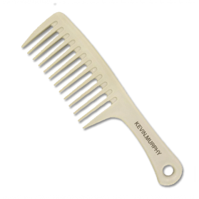 Kevin Murphy Texture.Comb