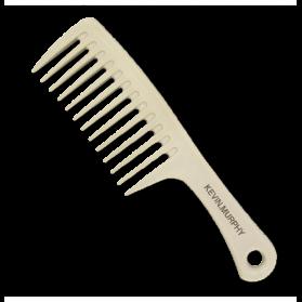 Kevin Murphy Texture.Comb