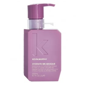 Kevin Murphy Hydrate.Me.Masque 200ml