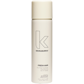 Kevin Murphy.Fresh Hair 250ml