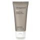 Living Proof  No Frizz Nourishing Styling Cream 60 ml