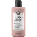 Maria Nila Palett Pure Volume Colour Guard Conditioner 300ml
