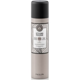 Maria Nila | Style & Finish - Styling Mousse 300ml