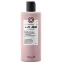 Maria Nila Palett Luminous Colour Guard Shampoo 350ml