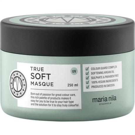 Maria Nila Palett True Soft Colour Guard Masque 250ml