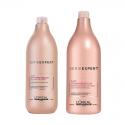 L'Oréal Professionnel Vitamino Color Duo 1000ml