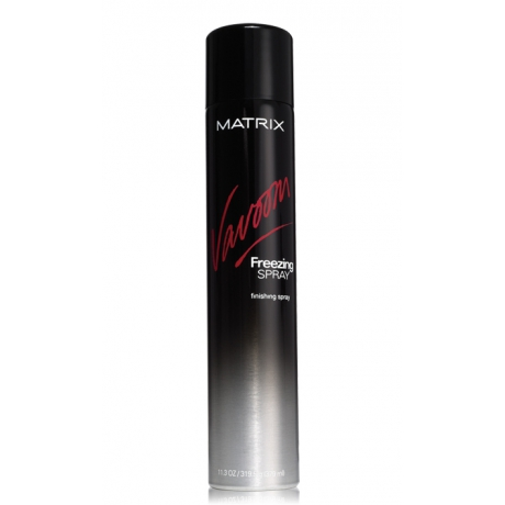 Matrix Vavoom Freezing Finishing Spray 400 ml