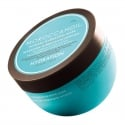 Moroccanoil Hydrating Mask 250ml