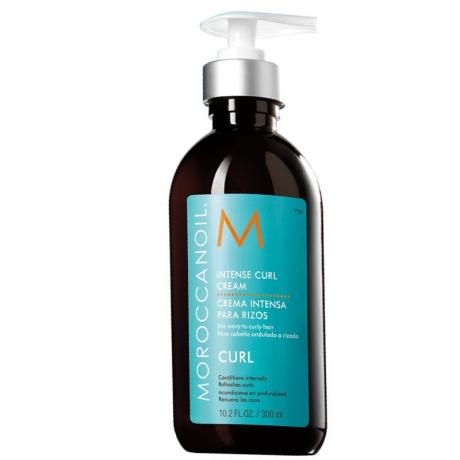 Moroccanoil Intense Curl Cream 500ml