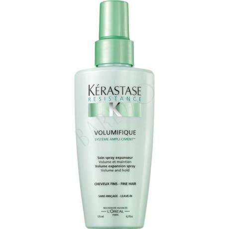 Kerastase Resistance Volumifique Expansion Spray 125ml