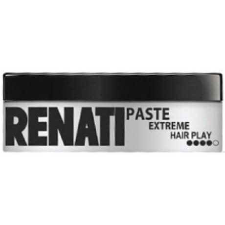 Renati Paste Extreme Wax 100ml