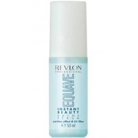 Revlon Professional Equave Shine Serum 50ml