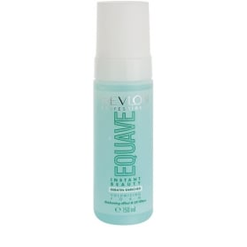 Revlon Professional Equave Volumizing Foam 150ml