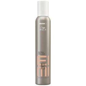 Wella Professionals EIMI Extra Volume 500ml