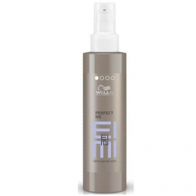 Wella Professionals EIMI | Perfect Me 100ml