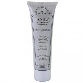 Adonia Daily Cleansing Gel 88ml