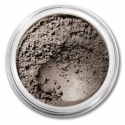 i.d. BareMinerals Glimpse - Cultured Pearl 0,57g