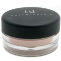 i.d. BareMinerals Glimpse - Pink Posy 0,57g