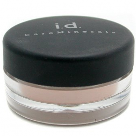 i.d. BareMinerals Eye Shadow - Skyline  0,57g