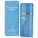 Dolce & Gabbana Light Blue Femme Deostick 50ml