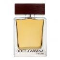 Dolce & Gabbana The One for Men, EdT 30ml
