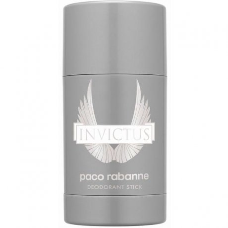 Paco Rabanne Invictus Homme Deostick 75ml