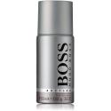 Hugo Boss Bottled Deo Spray 150ml