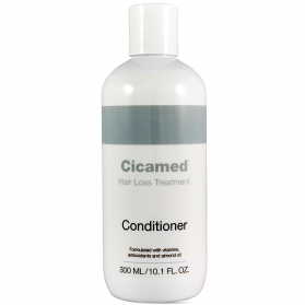 Cicamed HLT Conditioner 300ml