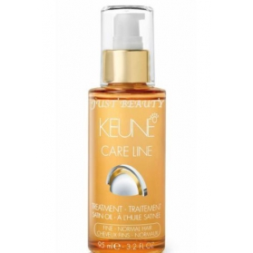 Keune Care Line Satin Oil Treatment 200ml