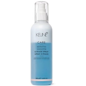 Care keratin smooth 2 phase spray 200ml