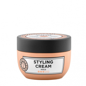 Maria Nila | Style & Finish - Styling Cream 100ml